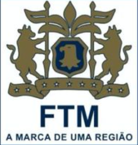 Fábrica de Tabaco Micaelense