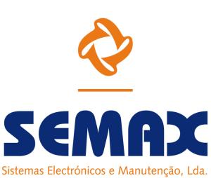 Logo Semax